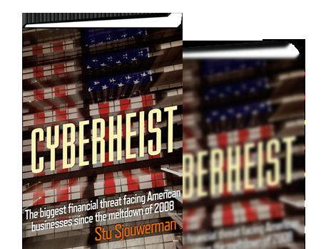 Cyberheist